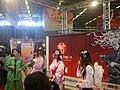 Village Japaon - Ambiance - Japan Expo 2011 - P1220155.JPG