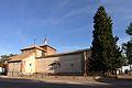 Villamiel de Toledo, Iglesia de Ntra. Sra. de la Redonda, 1.jpg