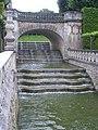 Villandry - château, jardins (14).jpg