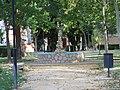 Villavendimio park 1.jpg