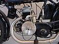 Villiers 1926 312hp 350 cc.jpg