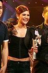 List of current Star Magic artists - Wikipedia, the free ...