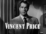 Vincent Price in Laura trailer.jpg