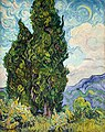 Vincent van Gogh's famous painting, digitally enhanced by rawpixel-com 10.jpg