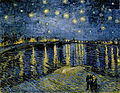 Vincent van Gogh - Starry Night - Google Art Project 2.jpg