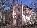 Vinnytsia Hlibna Str 11 photo2.jpg