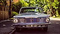 Vintage blue valiant (Unsplash).jpg