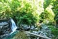 Vintgar Gorge (35812746345).jpg
