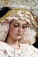 Virgen de los Dolores en su Soledad.jpg