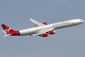 Virgin Atlantic Airways A340-600 G-VSSH LHR 2014-03-29.png