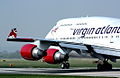 "Virgin B744 ""Virginia Plain"". (3458274335).jpg"