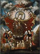 Virgin of Carmel Saving Souls in Purgatory - Google Art Project.jpg
