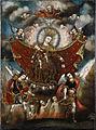 Virgin of Carmel Saving Souls in Purgatory - Google Art Project.jpg