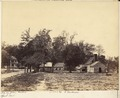 Virginia, Mechanicsville, on the Chickahominy - NARA - 533368.tif