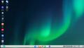 VirtualBox Linux Deepin 20.1 LARGE 17 03 2021 11 00 50.png