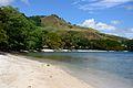 Visale, Solomon Islands.JPG