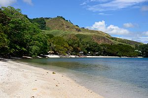 Visale, Solomon Islands.JPG
