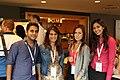 Vishen Lakhiani with Mindvalley crew.jpg
