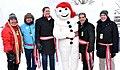 Visite d'Andrew Scheer au Carnaval de Québec 2018.jpg