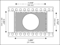 VistaVision 8 perf 35 mm film.png