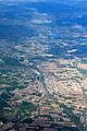 Vista aèria de Balaguer.jpg