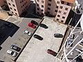 Vista aérea da quadra do Conjunto Residencial Jardim dos Amarais I. - panoramio (1).jpg