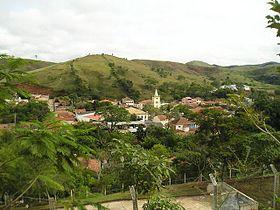 Silveiras São Paulo fonte: upload.wikimedia.org