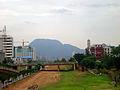 Vista de Abuja, Nigéria.jpg