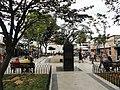Vista de la plaza Bolívar.jpg
