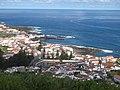 Vista desde Monte Ajuda IV (6061917420).jpg