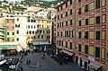 Vista di Camogli.JPG