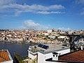 Vista sobre o Rio Douro e Porto (37283394135).jpg
