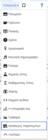 VisualEditor References List Insert Menu-el.png