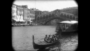 File:Visual tour of Italy- Milan, Venice and visit with Pope Leo XIII, Summer 1896.webm