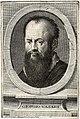 Vite de più eccellenti pittori scultori ed architetti (1767) (14597628098).jpg