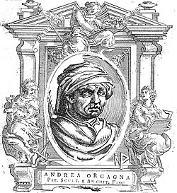 Vite de più eccellenti pittori scultori ed architetti (1767) (14761303956).jpg