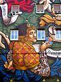 Vitoria - Graffiti & Murals 0372.JPG