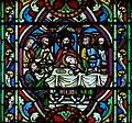 Vitrail Cathédrale de Meaux 010808 03.jpg