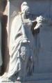 Vittoriano - statue delle città - Pisa.png
