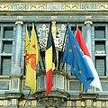 Vive la Belgique Belge.jpg