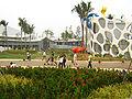 VivoCity Roof Garden 1.jpg