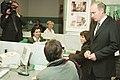 Vladimir Putin 12 November 2001-8.jpg