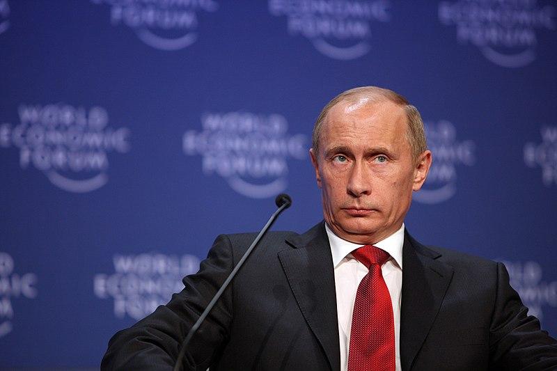 File:Vladimir Putin 20090128 2.jpg