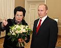 Vladimir Putin in SPb 12 May 2008-4.jpeg