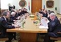 Vladimir Putin in Serbia March 2011-11.jpeg