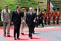 Vladimir Putin in Venezuela April 2010-21.jpeg
