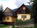 Vlkolinec Slovakia.jpg