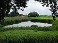 Vluchtelingenstraat, Waterland-Oudeman - panoramio.jpg