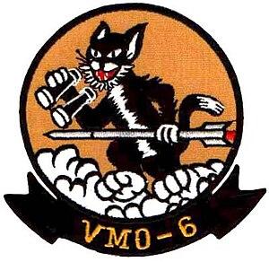 VMO-6