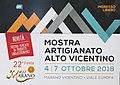 Volantino Mostra Artigianato 2018.jpg